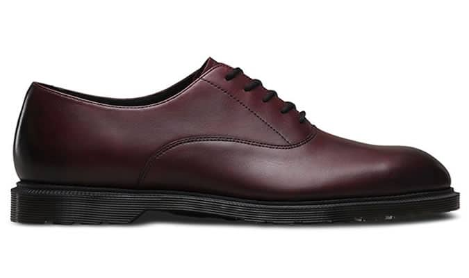 The Best Brands For Oxford Shoes4