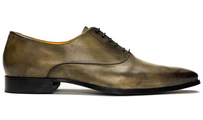The Best Brands For Oxford Shoes5
