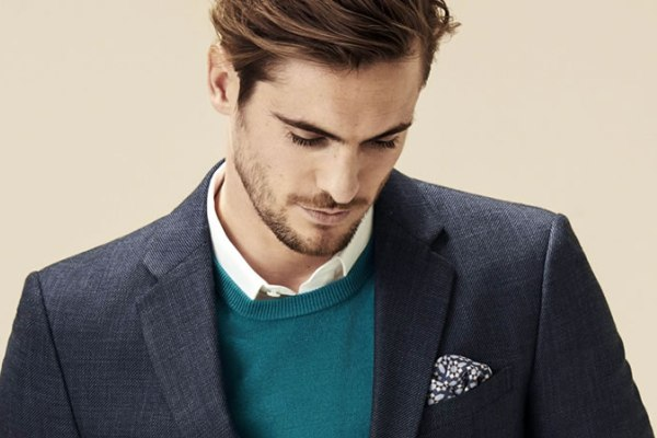 The Best Business Casual Dressing Guide Worth To Read