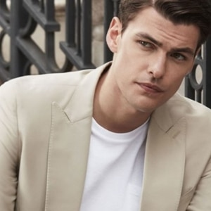 The Best Smart Casual Dressing Guide
