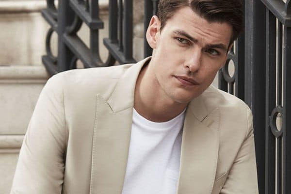 The Best Smart Casual Dressing Guide You'll Ever Read