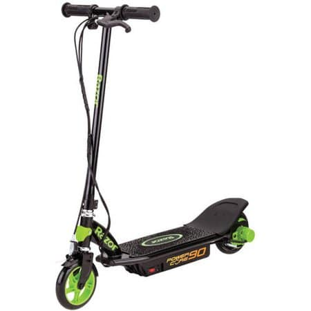 electric razor scooters