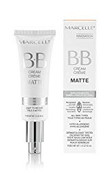 Best BB Creams for Oily Skin 3