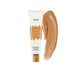 Best BB Creams for Oily Skin 6