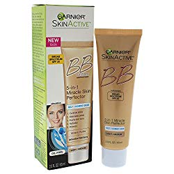 Best BB Creams for Oily Skin 8