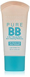 Best BB Creams for Oily Skin 9