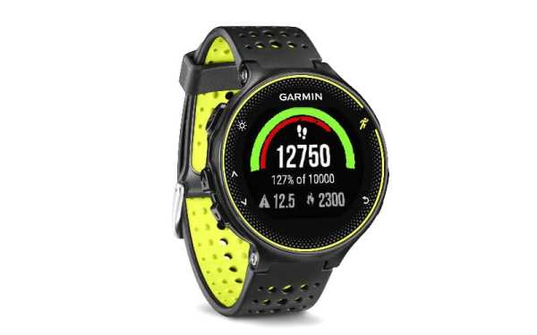 Garmin Forerunner 235 Fitness Watches