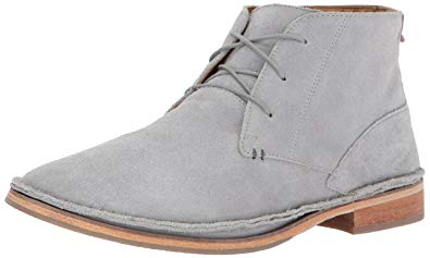 Best Chukka Boots Brands - J Shoes