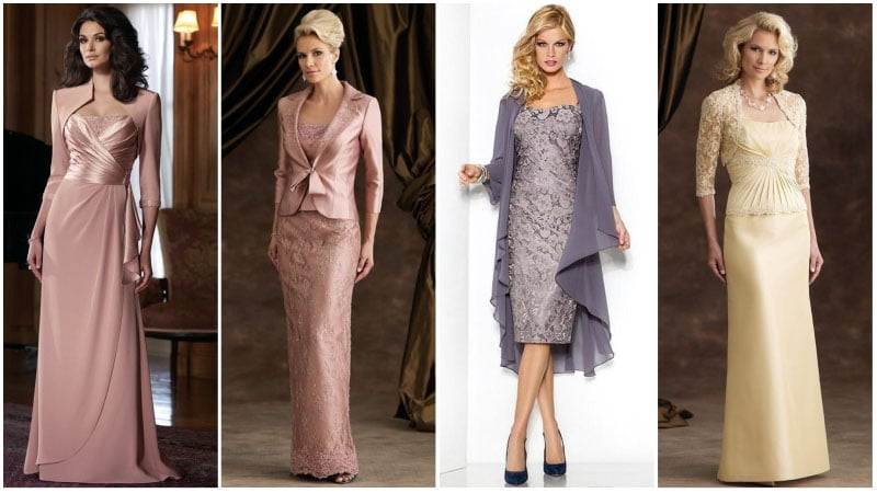Beautiful Mother Of The Bride Outfits 65 Off Plykart Com