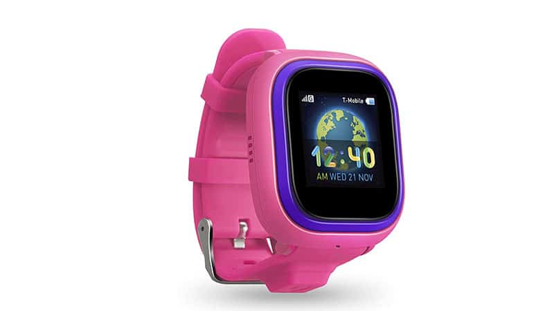 TickTalk 2.0 Kids Smartwatch