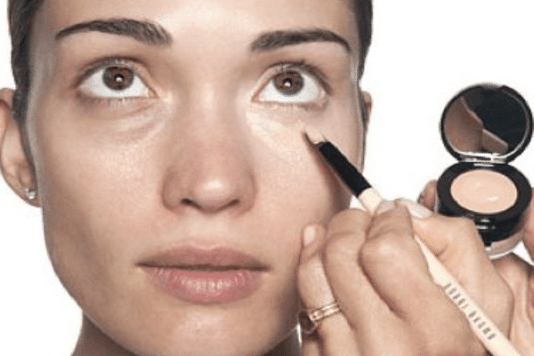 13 Best Under Eye Concealers For Dark Circles