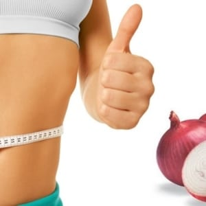 3 Effective Ways To Use Onion For Weight Loss