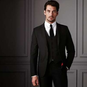 Men's Dress Codes Guide For All Occasions
