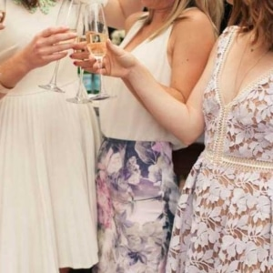 What To Wear To An Engagement Party