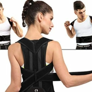 The Best Posture Corrector and Why You Need It