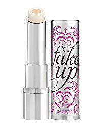 Benefit Fake Up Hydrating Crease Control