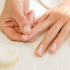 Best Cuticle Creams For Healthy Nails