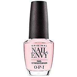 10 Best Nail Strengtheners That Really