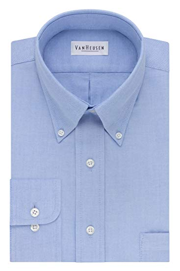 oxford dress shirts for men