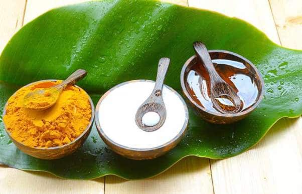 10.-The-Ultimate-Turmeric-Facepack-For-Radiant-Skin
