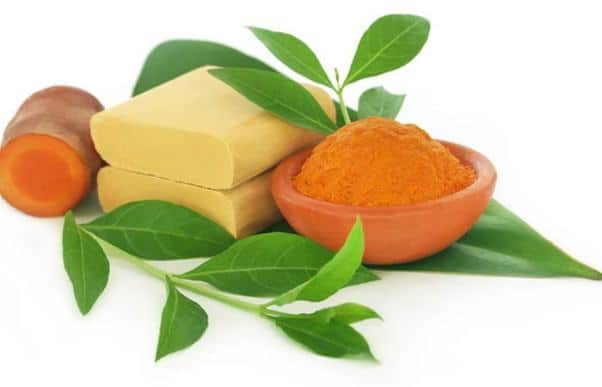 5.-Sandalwood-And-Turmeric-Pack