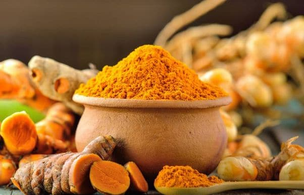 8.-Sandalwood-Gram-Flour-And-Turmeric-Face-Pack