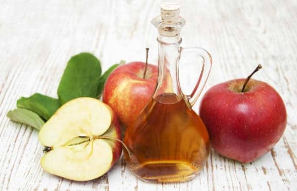 Aloe-Vera-And-Apple-Cider-Vinegar