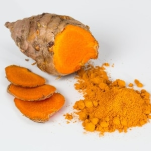 Turmeric Face Packs For Different Skin Types