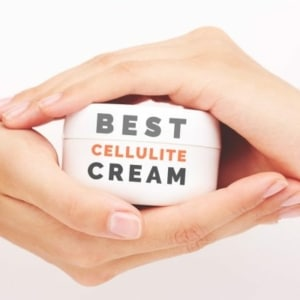 Best Cellulite Cream for 2019 – Top 5 List