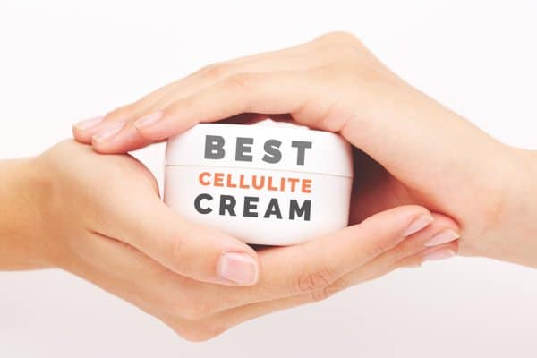 Best Cellulite Cream for 2019