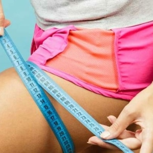 How To Lose Thigh Fat Quickly And Easily