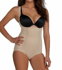 Miraclesuit Shape Away Extra Firm Control Torsette