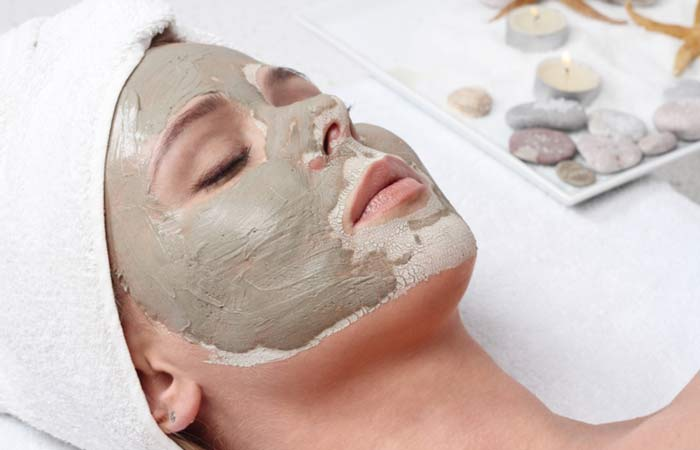 c-Clay-Mask-For-Skin-Tightening