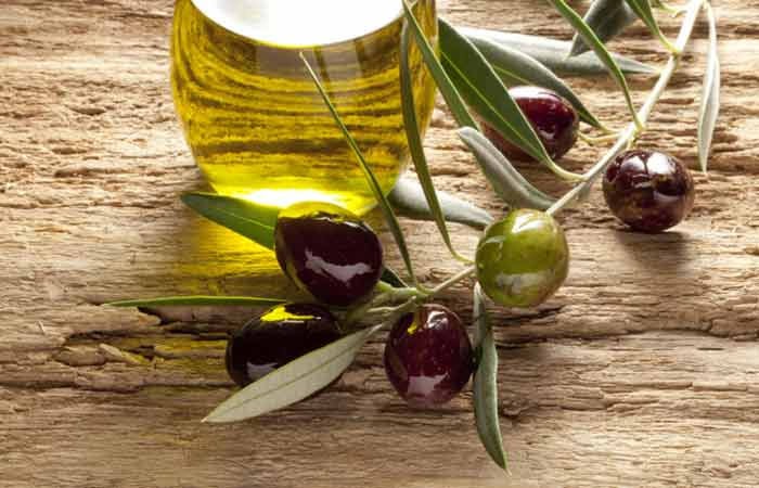 h-Olive-Oil-For-Skin-Tightening