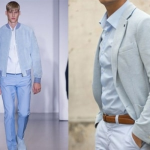 How To Wear Pastels For Men In Style