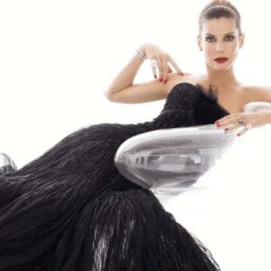 Black Wedding Dresses For Modern Brides