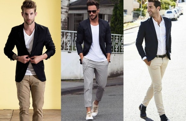 chinos-blazer-men