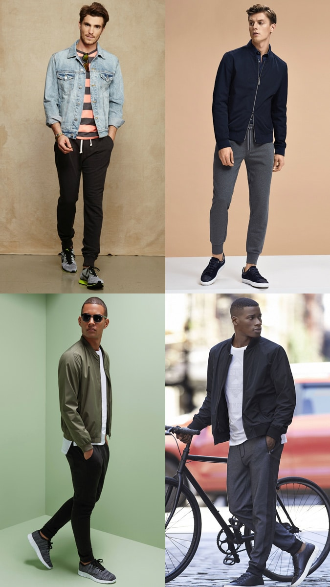 joggers-style-luxe