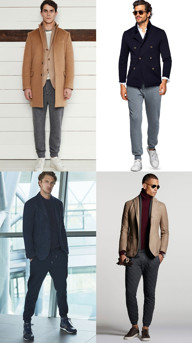 joggers-style-tailoring