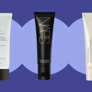 Tinted Moisturizer -How To Choose & Apply