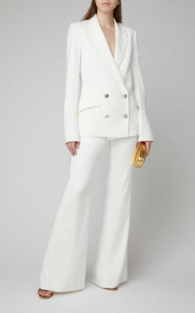 large_galvan-white-satin-flared-pants