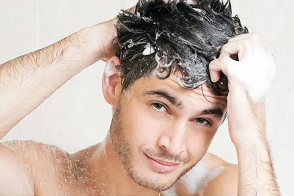 Best Shampoos For Men Who Want Great Hair