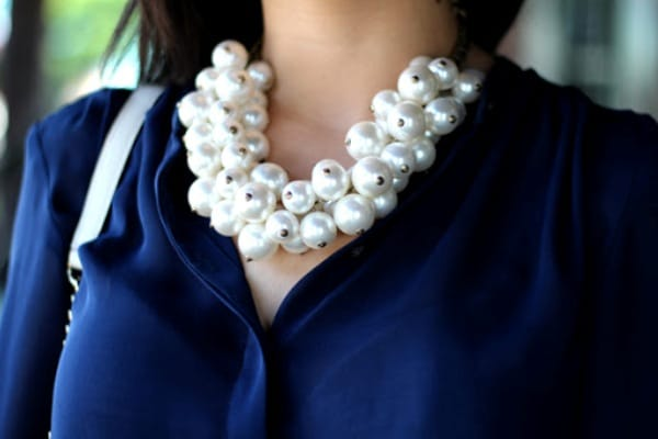 Top Pearl Jewelry Trends for 2020