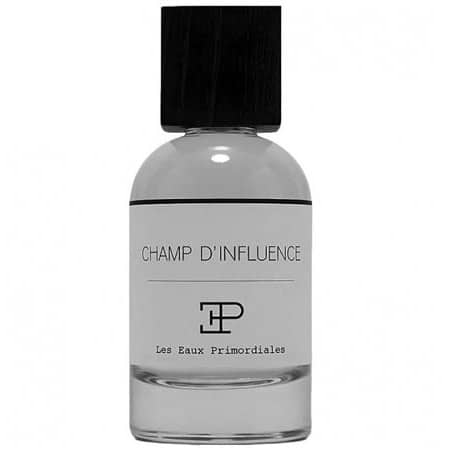 Les Eaux Primordiales Champ d'Influence For Men