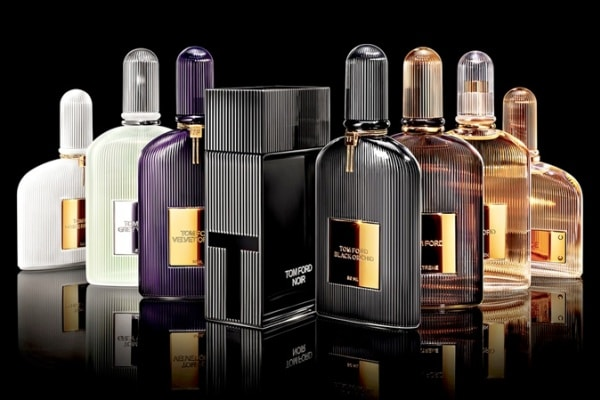 Tom Ford Colognes – How To Pick The Right One For You