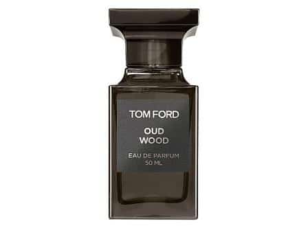 Tom Ford Colognes – Oud Wood