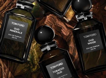 Oud collection