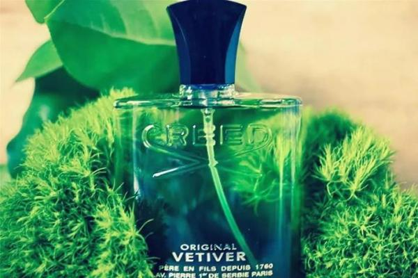 Vetiver Fragrances Guide - The Most Luxurious Note In Men's Scents