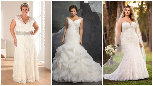 Plus-Size-Lace-Wedding-Dresses