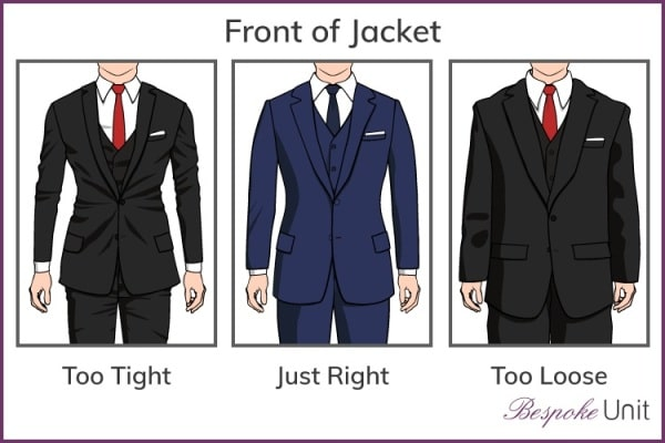 correct-front-of-suit-jacket-fit